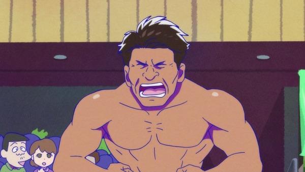 「おそ松さん」2期 3話 (37)