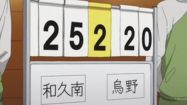 ハイキュー!! (6)