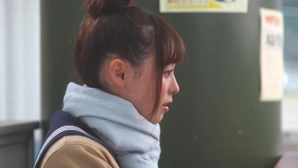 ドラマ版「ゆるキャン△」第6話感想 画像 (49)