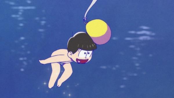 「おそ松さん」2期 8話 (31)