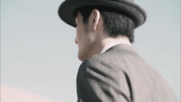 「孤独のグルメ Season8」8話感想 画像 (34)