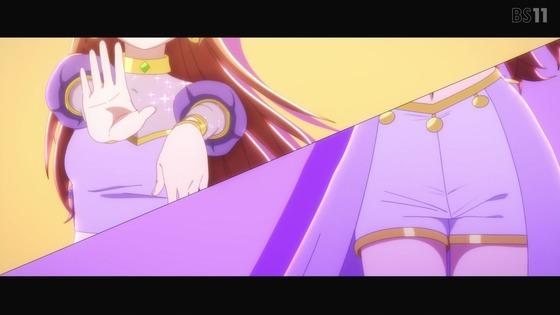 「ラブライブ!虹ヶ咲学園」第7話感想 画像 (59)