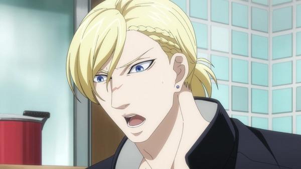 「坂本ですが?」10話感想 (32)