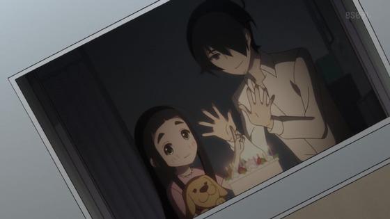 「かくしごと」第11話感想 (139)