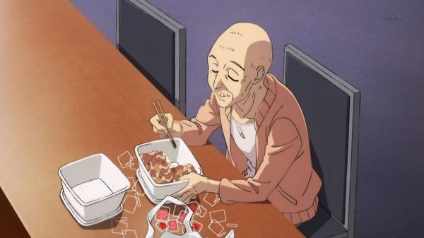 「プラネット・ウィズ」4話感想 (75)