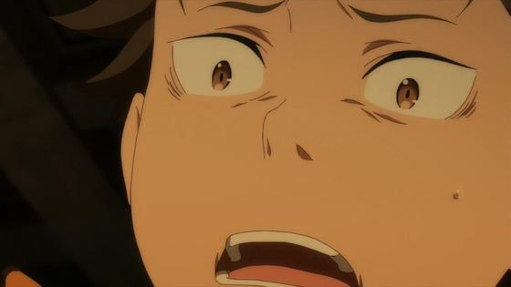 「リゼロ」第38話感想  (168)