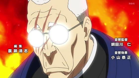 「炎炎ノ消防隊 弐ノ章」第1話感想 (91)