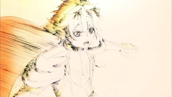 「テイルズ オブ ゼスティリア ザ クロス」 (43)