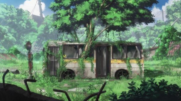 「ダーリン・イン・ザ・フランキス」7話 (36)