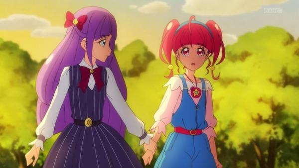 「スター☆トゥインクルプリキュア」11話感想 (8)