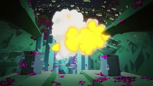 「デジモンアドベンチャー:」第2話感想 画像  (51)