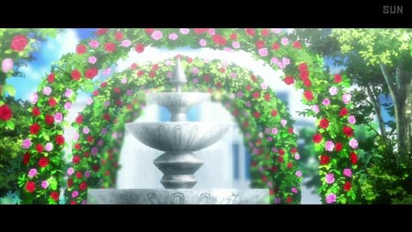 「グリザイア:ファントムトリガー」第1回 感想 (68)