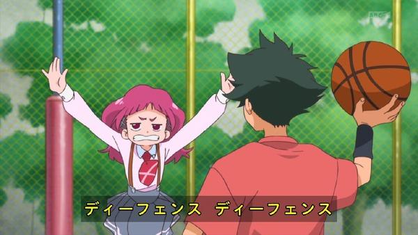 「HUGっと!プリキュア」4話 (32)