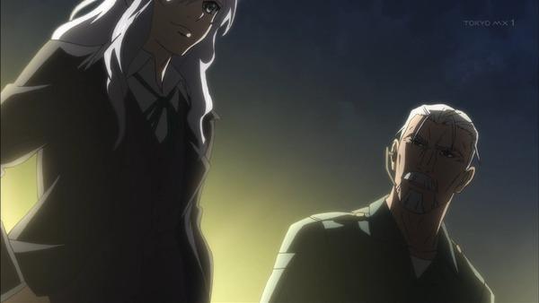 フルメタ4期 11話 12話(最終回) (29)