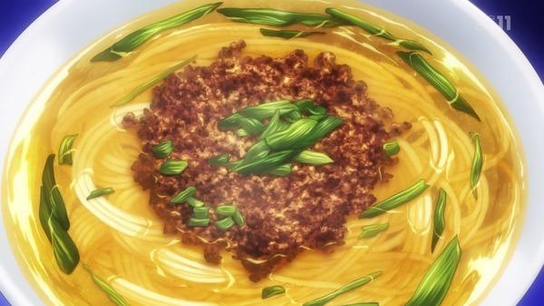 「食戟のソーマ 餐ノ皿(3期)」3話 (51)
