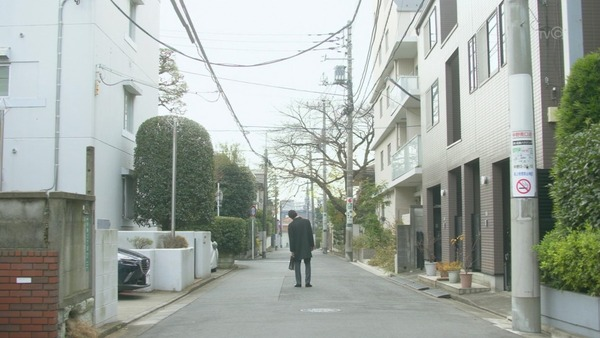 「孤独のグルメ」お正月スペシャル (62)