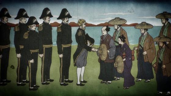「進撃の巨人」69話(4期 10話)感想 (29)