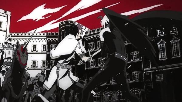 「神撃のバハムート VIRGIN SOUL」2話 (21)
