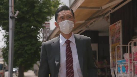 「孤独のグルメ Season9」1話感想 (37)