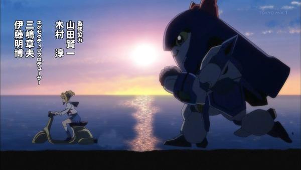 「ポプテピピック」TVスペシャル感想 (5)