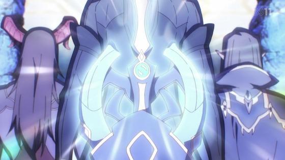 「魔王学院の不適合者」第12話感想 (18)