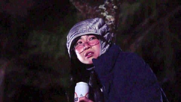 ドラマ版「ゆるキャン△」第7話感想 画像 (110)