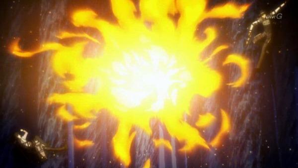 「進撃の巨人 Season3」(3期 7話)44話 (18)