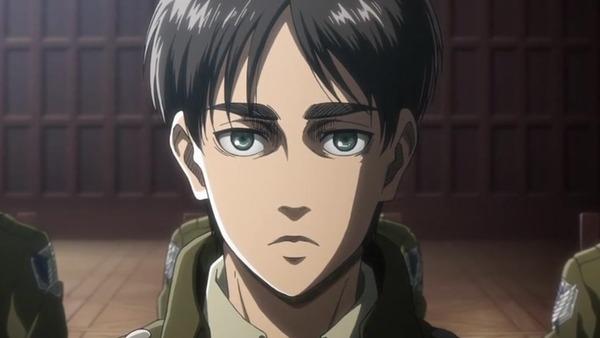 「進撃の巨人」58話感想 (107)