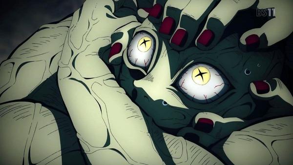 「鬼滅の刃」4話感想  (53)