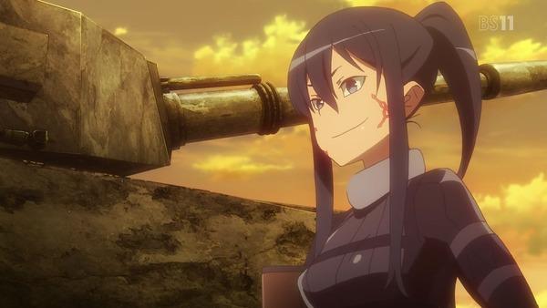 「SAO オルタナティブ ガンゲイル・オンライン」2話 (50)