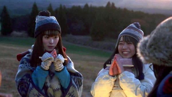 「ゆるキャン△」第12話(最終回)感想 画像 (167)