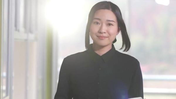 ドラマ版「ゆるキャン△」第8話感想 画像 (61)