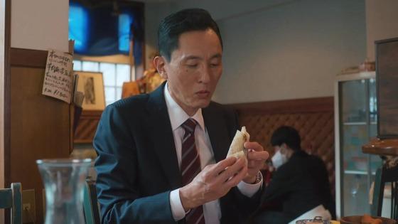 「孤独のグルメ Season9」11話感想 (66)