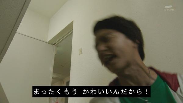 仮面ライダードライブ (8)