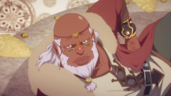 「神撃のバハムート VIRGIN SOUL」8話 (50)