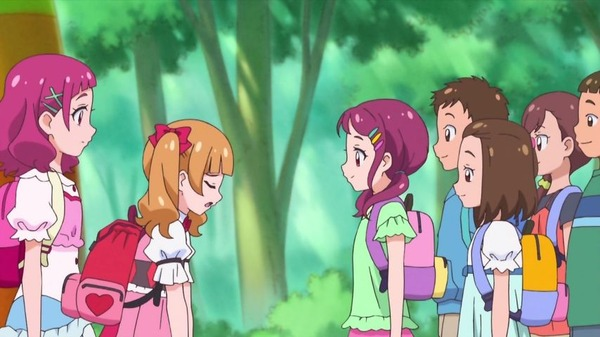 「HUGっと!プリキュア」9話 (70)