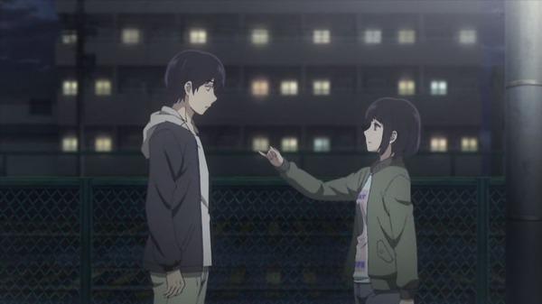 「クズの本懐」12話 (8)