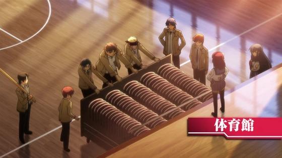 「Angel Beats!」第2話感想 (21)