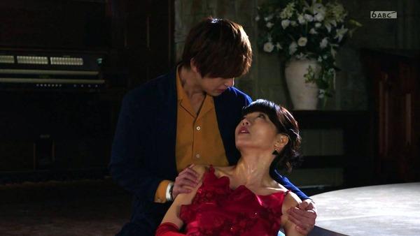 「仮面ライダージオウ」36話感想 (41)