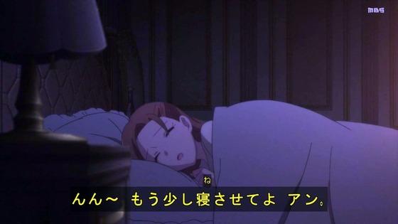 「はめふらX」2期 3話感想 (68)