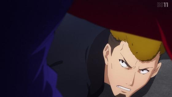 「ヒプノシスマイク」第6話感想 画像 (65)