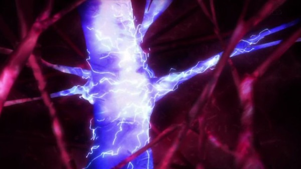 「血界戦線 & BEYOND」2期 9話 (55)