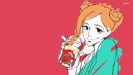 「呪術廻戦」第2話感想 画像 (103)