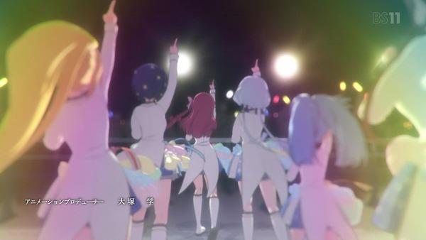 「ゾンビランドサガ」12話感想 (99)