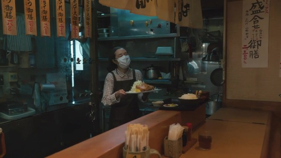 「孤独のグルメ Season9」1話感想 (105)