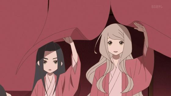 「かくしごと」第10話感想 (63)