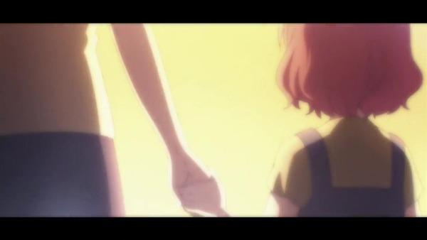 「彼方のアストラ」9話感想 (119)