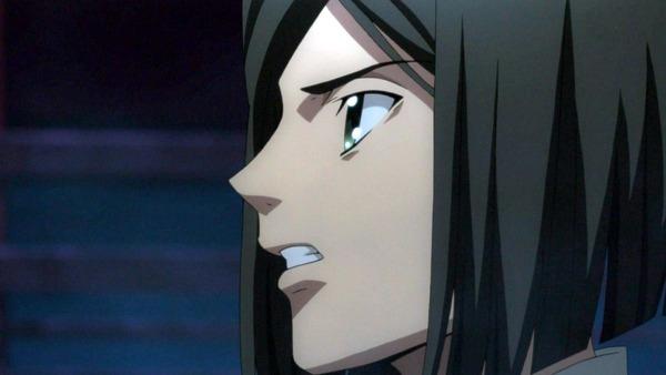 「FateZero」23話 (95)
