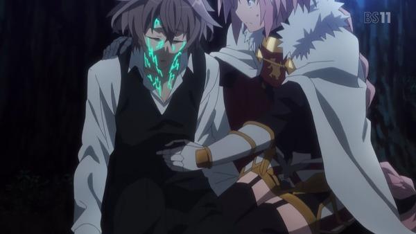 「FateApocrypha」4話 (58)