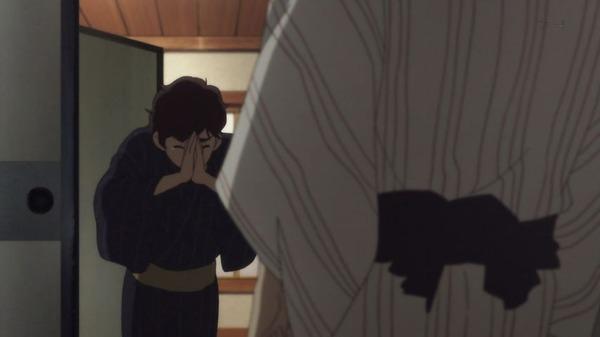 「昭和元禄落語心中 助六再び篇」 (68)